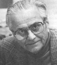 Eberhard Wenzel