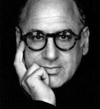 for piano solo: The Promise,  (Nyman)