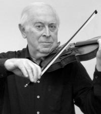 Peter Komlos
