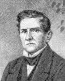 Ivan Laskovsky
