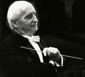 Vaclav Neumann