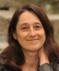 Elisabeth Joyé