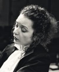 Lisa Smirnova