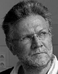 Andreas Mühlen