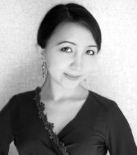 Liliya Ugay