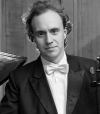 Dmitry Khrychev