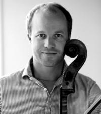 Claes Gunnarsson