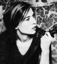 Erika Raum