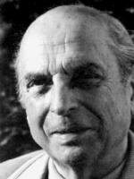 Erich Sehlbach