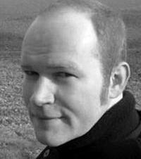Thorsten Gubatz