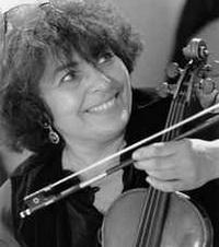 Eleonora Turovsky