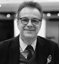 Lorenzo Ferrero