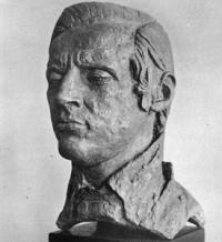 Bernard Van Dieren
