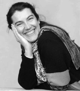 Francoise Masset