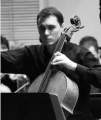 Vyacheslav Kolosov