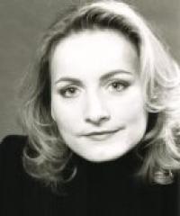 Doerthe Maria Sandmann