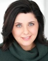 Amanda Pabyan