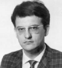 Ramon Zupko