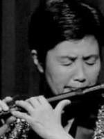 Michiko Akao