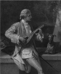 Pierre Hugard