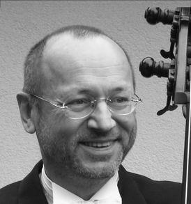 Josef Niederhammer