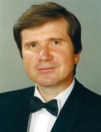 Mikchail Petukhov-