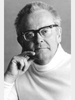 Fritz Geissler