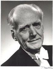 Basil Cameron