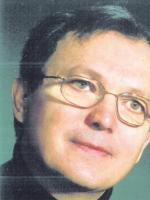 Robert Regos