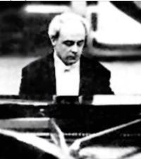 Igor Alekseevich