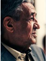 Arif Malikov