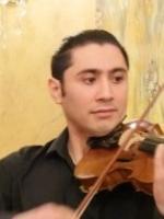 Farid Feyzullayev