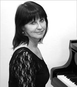 Ewa Warykiewicz