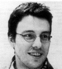Jörg Birkenkötter