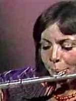 Eliana Orrego