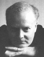 Nigel Hess