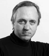 Imre Rohmann