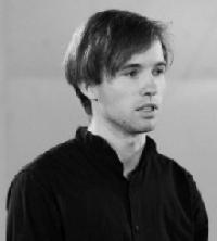Artur Zobnin