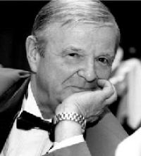 Konstantin Yakobson