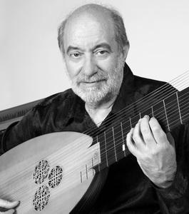 Ugo Nastrucci