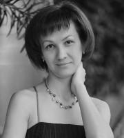 Elena Nesterenko