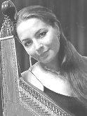 Marina Yastrebova