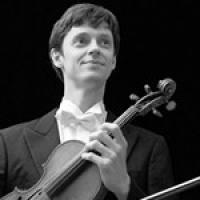 Frédéric Pélassy