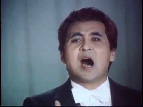Kanat Omarbayev