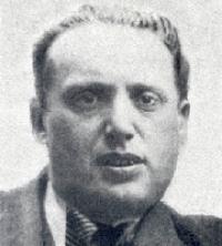 Jozef Koffler