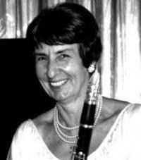 Elisabeth Ganter