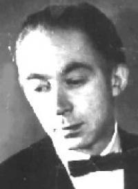 Roberto Kitain