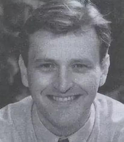 Neill Archer
