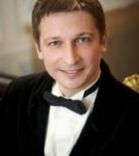 Peter Migunov