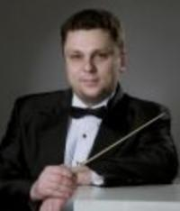 Michail Golikov